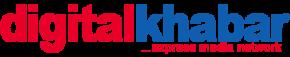 Digital Khabar English