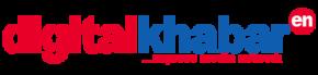 Digital Khabar – English