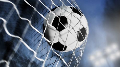 Chandragiri wins Inter-city futsal title
