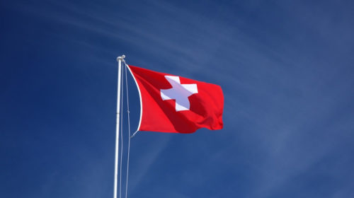 Swiss govt. provides Rs 1.88 billion grant assistance for implementation of ENSSURE-II project